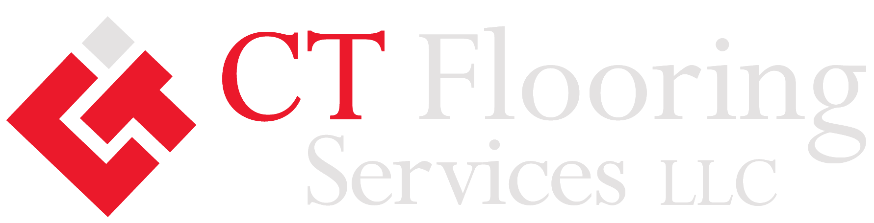 Ct Flooring Services Taking Care Of All Your Flooring Needs